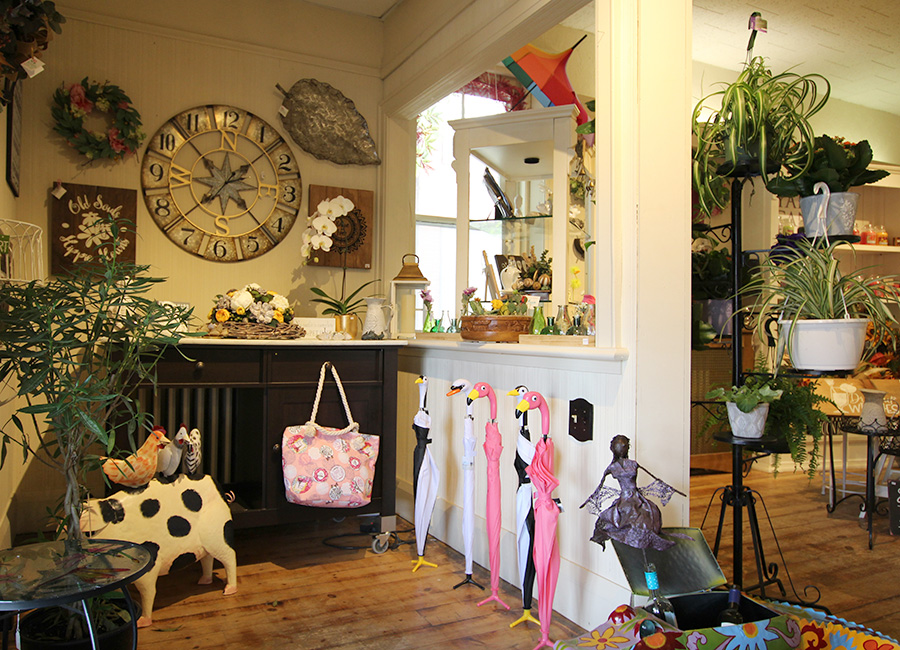 Keiths-Flower-Shop-Store-Photo