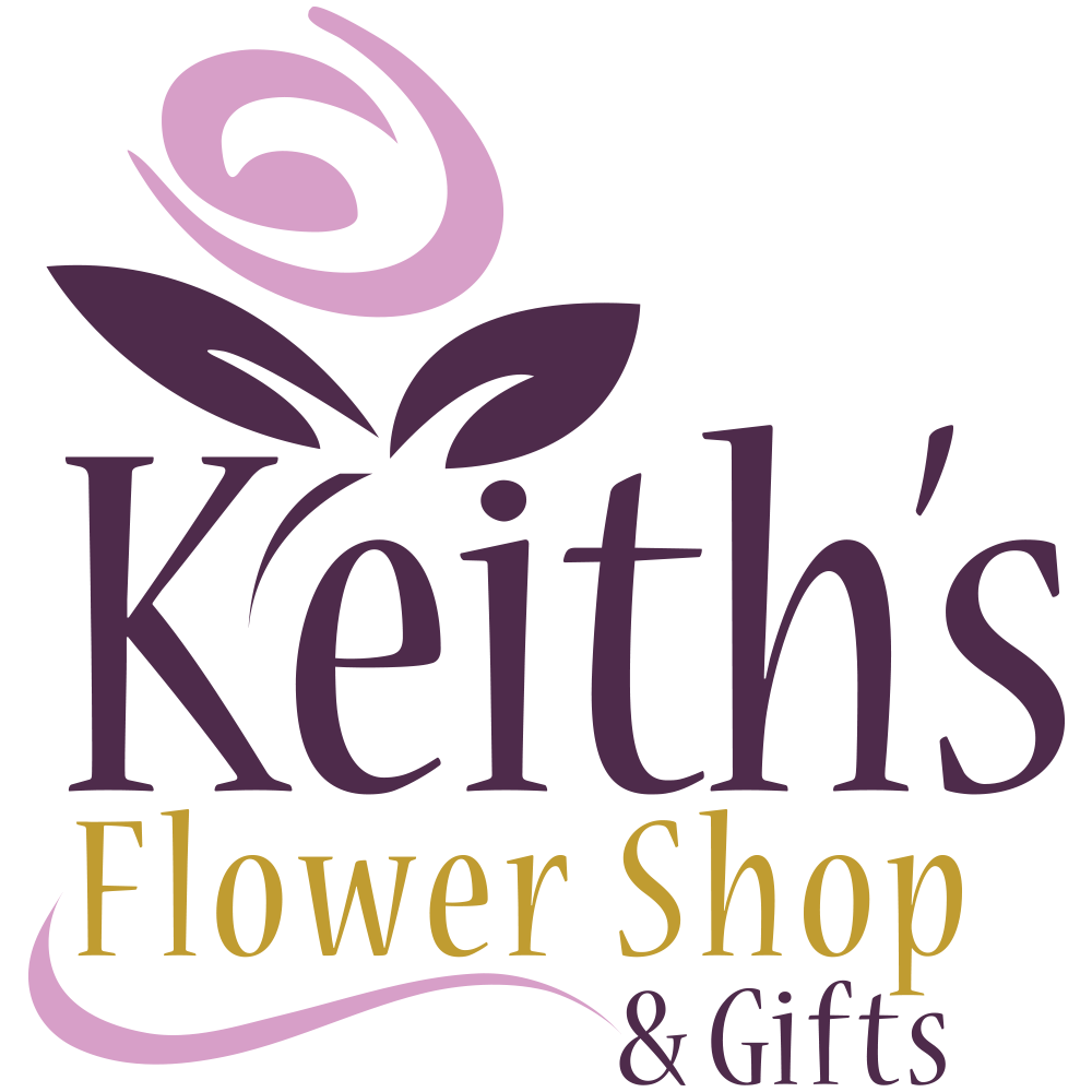 Keith's Flowers
